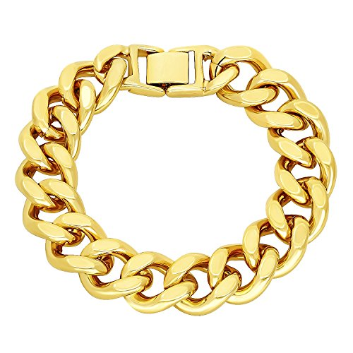 15mm-14k-gold-plated-curb-bracelet-8