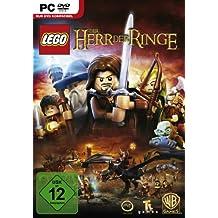 LEGO Der Herr der Ringe [Software Pyramide] - [PC]