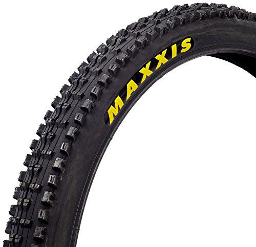 Maxxis HighRoller Fahrrad Bereifung Schwarz 27.5 x 2.40 61-584