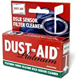 DUST-AID Platinum Cleaning Kit for Camera