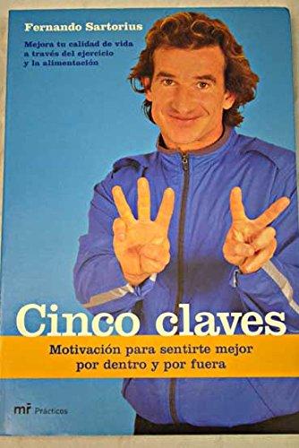 Cinco Claves