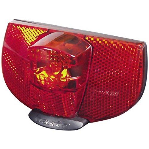 basta-ray-vrac-z-reflektor-arrire-led-intgr-sortie-de-lumire-et-rflecteur-en-plastique-rsistant-aux-