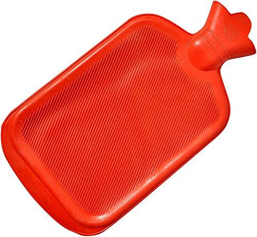 Moira Hot Water Rubber Bag/Bottle 1.5 Liter (1)