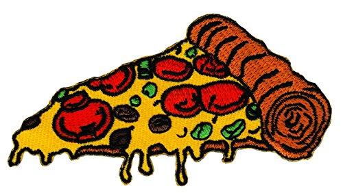 pizza-aufnher-bgelbild