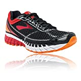 Brooks Men's Aduro 4 Running Shoes