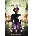 By Shelley Shepard Gray ; Shelley Shepard Gray ( Author ) [ Secrets of Sloane House Chicago World's Fair Mystery By Jul-2014 Paperback