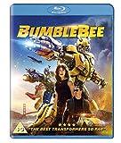 Bumblebee (Blu-ray) [2018] [Region Free]