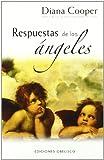 Best Libros de Los Ángeles - Respuestas de los ángeles (ANGEOLOGÍA) Review