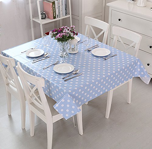 vinylla-polka-dot-baby-blue-skin-easy-wipe-clean-pvc-tablecloth-oilcloth-small