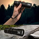 Nitehawk-Compact-16-x-40-Monocular-Telescope-Pocket-Mono-Spotting-Scope-Hunting-Hiking-With-Pouch