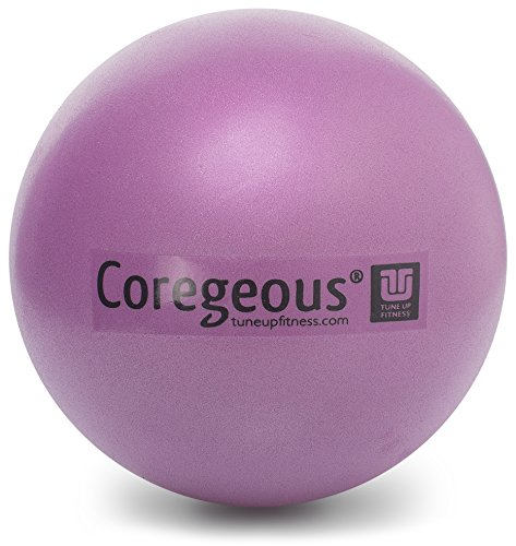 yoga-tune-up-coregeous-ball-by-jill-miller-by-yoga-tune-up