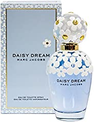 Marc Jacobs Daisy Dream - perfumes for women, 100 ml - EDT Spray