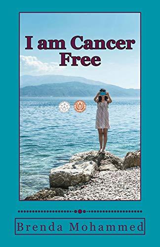 I am Cancer Free: A Memoir (English Edition) eBook: Brenda ...
