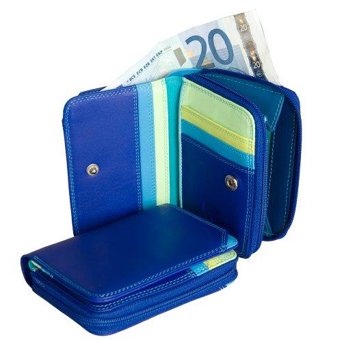 mywalit-11cm-leather-wallet-purse-zip-closure-226-seascape