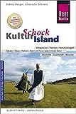 Reise Know-How KulturSchock Island: Alltagskultur, Traditionen, Verhaltensregeln, ... von Sabine Burger