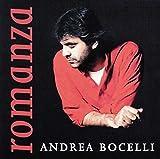 #6: Romanza [2 LP]