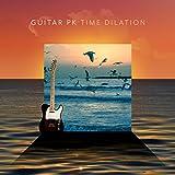 Time Dilation II