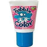 Tubble Gum Himbeere Menge:35g