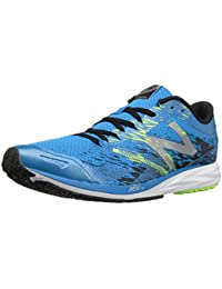 New Balance Strobe V1, Zapatillas de Running para Hombre
