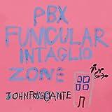 Pbx Funical Intaglio Zone