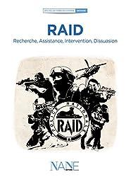Raid: Recherche, Assistance, Intervention, Dissuasion
