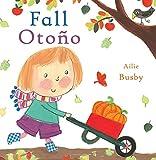 Otoño/Fall (Child's Play - Bilingual Titles)