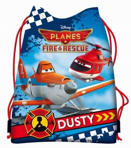 planes-cars-backpack-school-sports-beach-swimming-pool-output-stm-air-space
