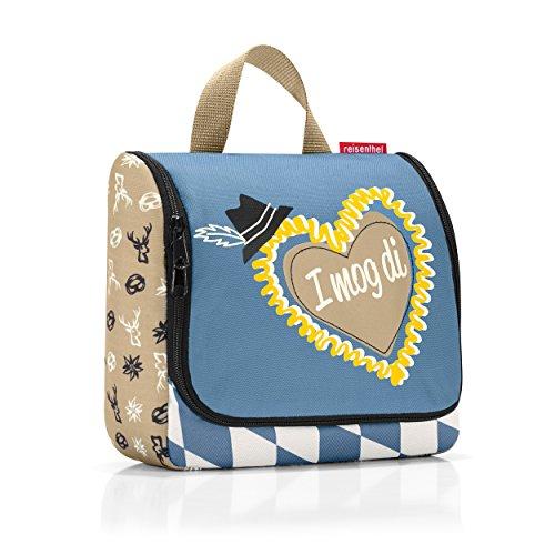 reisenthel-toiletbag-make-up-pouch-23-cm-3-liters-multicolour-bavaria