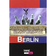 Berlín (Travel Time Urban)