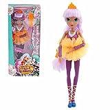 Witty Toys Astoria   Bambola di Moda   Regal Academy   Dancing Ballerina   Giochi Preziosi