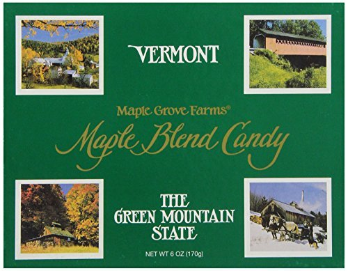 maple-grove-farms-blended-candy-vermont-state-6-ounce-by-maple-grove-farms