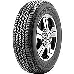 Bridgestone Dueler 684 H/T - 205/70/R15 96T - E/C/74 - Neumático veranos (4x4)