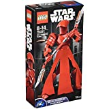Lego Star Wars 75529 - Elite Praetorian Guard
