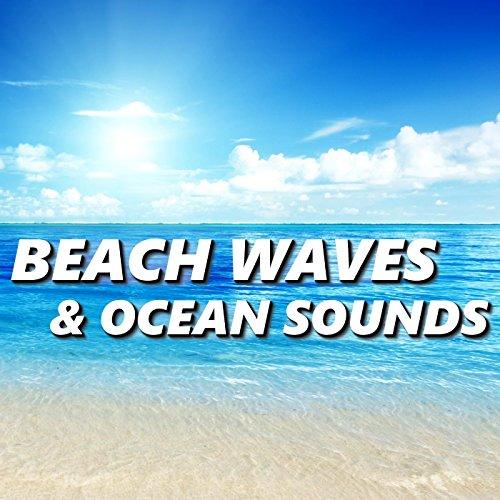 vivid-pacific-ocean-sounds