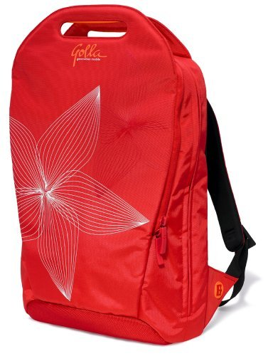 golla-const-g831-16-inch-laptop-backpack-bag-2010-range-red-by-golla