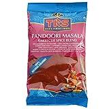 2x100g TRS Tandoori Masala Indisches Grill Gewürzpulver