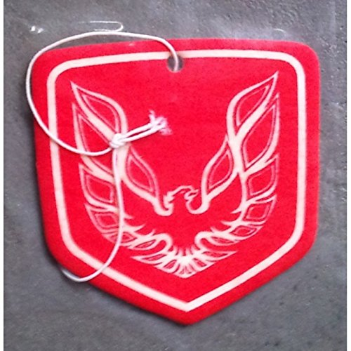 hotrodspirit-pontiac-firebird-red-eagle-auto-car-air-freshener