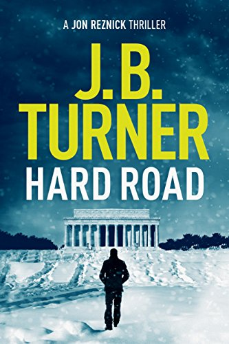 hard-road-jon-reznick-thriller-series-book-1