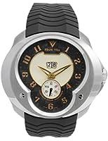 ▷ comprar relojes franc vila online