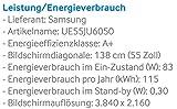 Samsung UE55JU6050 - 3