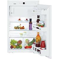 Amazon.it: frigoriferi da incasso - Liebherr: Casa e cucina