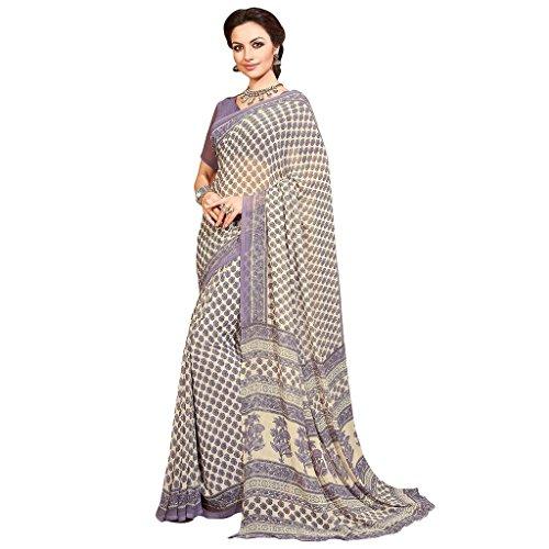Jay Sarees Eid Festival Beautiful Saree Traditional Jcsari3112d6626