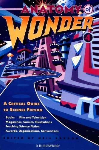 anatomy-of-wonder-a-critical-guide-to-science-fiction-4th-edition-by-barron-neil-barron-neil-editor-1995-paperback