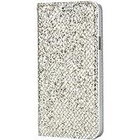 Kucosy Galaxy S5Flip Móvil, Galaxy S5con Diamantes móvil, Samsung Galaxy S5Luxury Brillante Teléfono Móvil