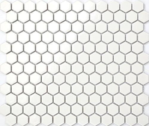 ceramica-mosaico-azulejos-mate-blanco-mt0089-26-cm-x-30-cm-es-mate