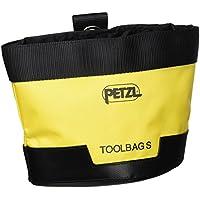 Petzl Toolbag S Transportsack Werkzeugsack Werkzeugtasche preisvergleich bei billige-tabletten.eu