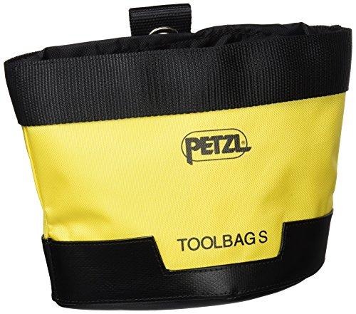 Petzl Toolbag S Transportsack Werkzeugsack Werkzeugtasche (S)