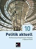 ISBN 9783661710105