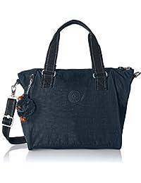 790833e9e35 Amazon.co.uk  Green - Handbags   Shoulder Bags  Shoes   Bags