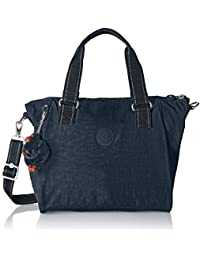1879401eb2 Amazon.co.uk  Green - Handbags   Shoulder Bags  Shoes   Bags